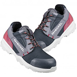 Zapato de seguridad mod. run-r 500 s1p src de Heckel | Rationalstock