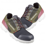 Zapato de seguridad mod. run-r 510 s1p src de Heckel | Rationalstock