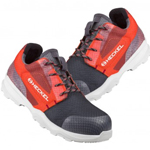 Zapato de seguridad mod. run-r 520 s1p src de Heckel | Rationalstock